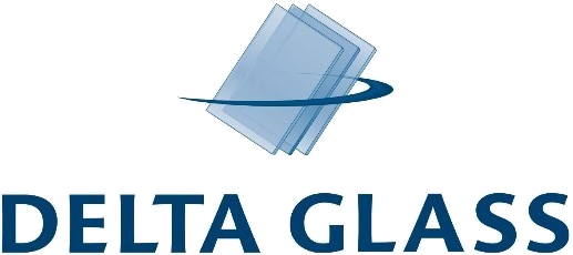 Delta Glass BV, producent van acrylaatplaten